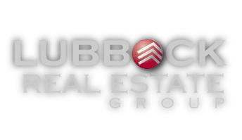 Lubbock Real Estate Group